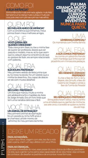 Mônica Salgado 2.jpeg