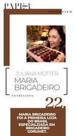 Maria Brigadeiro 1.jpg