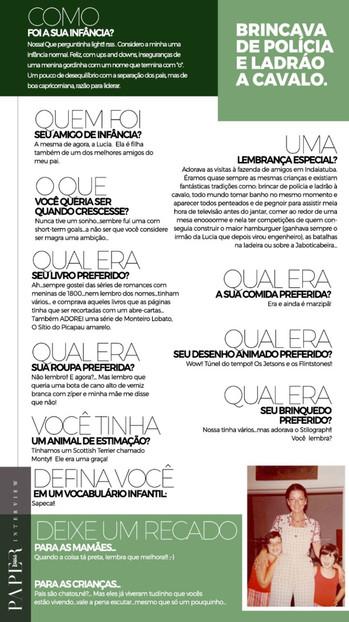 Consuelo Blocker 2.jpeg