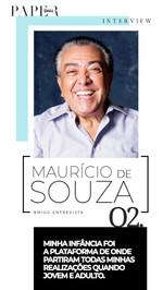 Mauricio de Sousa 1.jpeg