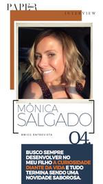 Mônica Salgado 1.jpeg
