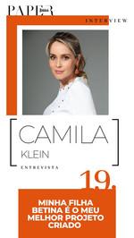 Camila Klein 1.jpg