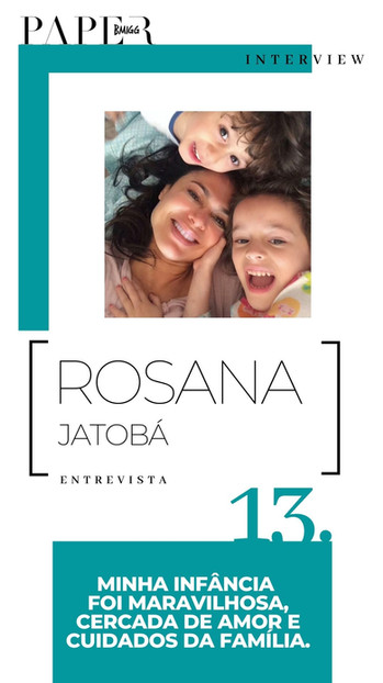 Rosana Jatobá 1.jpg