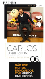 Carlos Ferreirinha 1.jpeg