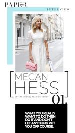 Megan Hass 1.jpeg