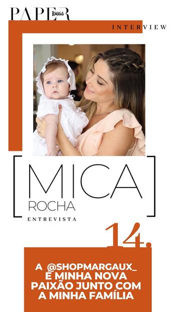 Mica Rocha 1.jpg