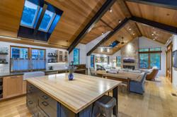 KitchenAngleTv_WEBRES