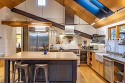 Kitchen_WEBRES