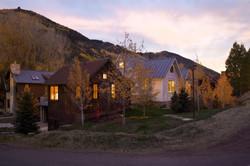 Pinion Residence-10
