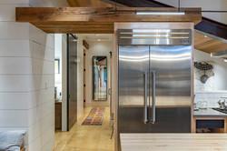 KitchenCap_WEBRES