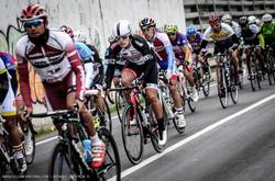 Copyright © Ciclismo Natural