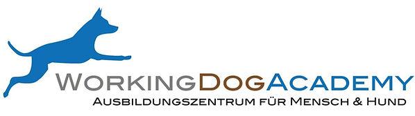 working-dog-academy.jpg