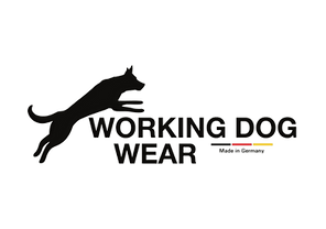 WDW-april_edited.png