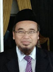 Dr_Mohd_Shafie.jpg