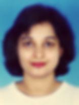 anushya-vijayananthan.jpg