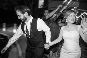 North Shelby Library Wedding-45.jpg
