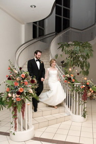 North Shelby Library Wedding-37.jpg