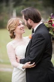 North Shelby Library Wedding-21.jpg