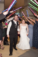 North Shelby Library Wedding-44.jpg