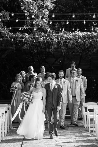 Wedding Party-102.jpg