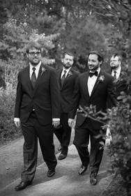 North Shelby Library Wedding-18.jpg