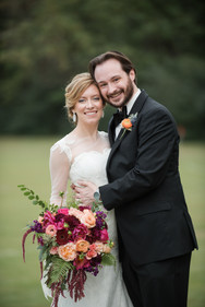 North Shelby Library Wedding-22.jpg