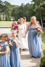 North Shelby Library Wedding-9.jpg