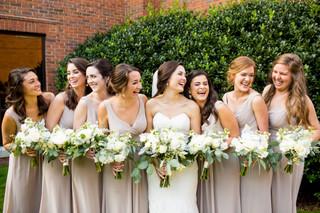 Lauren Matt Carrick-Bridal Party-0065.jpg