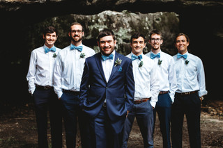 Jonathan Molly-Wedding Party-0051.jpg