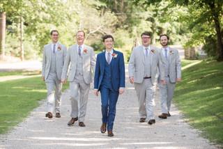 Wedding Party-63.jpg