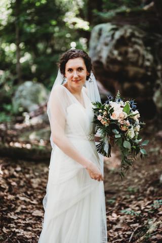 Jonathan Molly-Bride Groom-0076.jpg