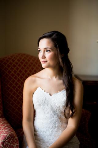 Lauren Matt Carrick-Getting Ready-0084.jpg