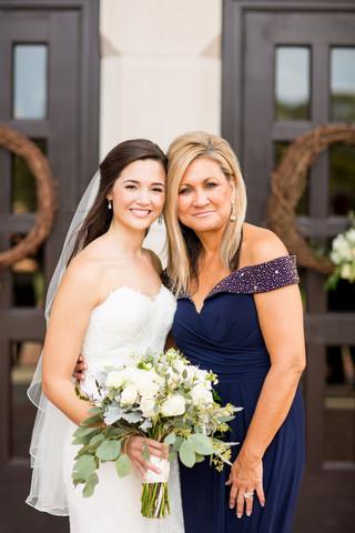 Lauren Matt Carrick-Family-0048.jpg
