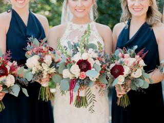 BridalParty-029.jpg