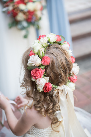 Wedding Party-67.jpg