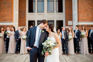 Lauren Matt Carrick-Bridal Party-0122.jpg
