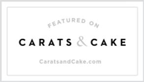 Carats & Cake Badge.png