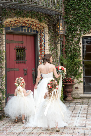 Wedding Party-113.jpg
