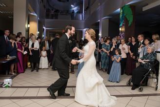North Shelby Library Wedding-38.jpg