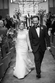 North Shelby Library Wedding-20.jpg