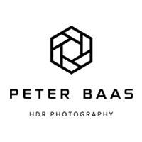 200x200-Peter-Baas.20170712225208.jpg