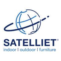 200x200-Satelliet.20170728213701.jpg