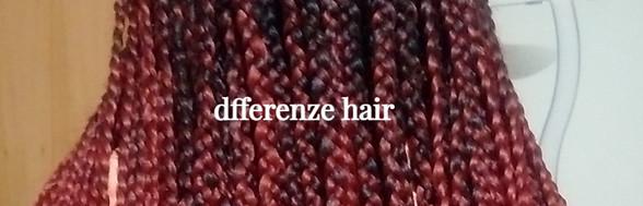 ombre braids.jpg