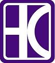 NewHCLogo(Purple).jpg