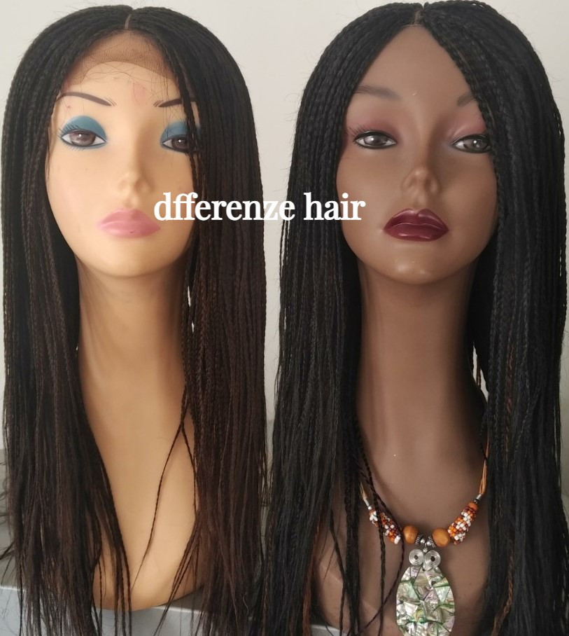 Braid wigs.jpg