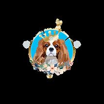 Royal Pup PNG.png