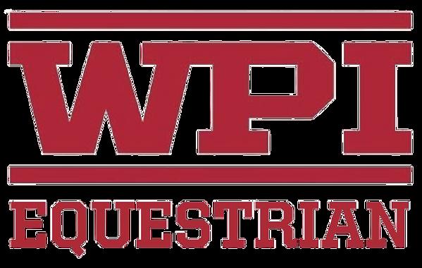 wpi_equestrian_logo-removebg-preview (3)