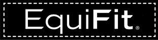 EquiFit Logo