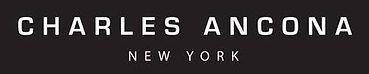 charles ancona logo