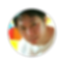 TK_ProfilePhoto-11.png